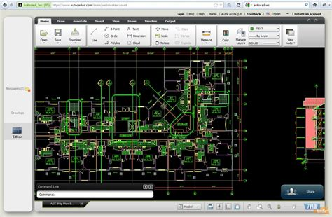 autocad 2015 full version 64 bit autocad 2015 crack free download 32 bit 64 bit with full