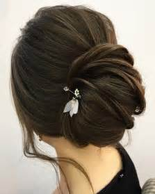 fashion forward hair up do best 25 updo hairstyle ideas on pinterest prom hair