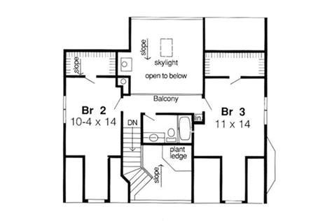 84 lumber floor plans 3 bedroom house plan farmington 84 lumber
