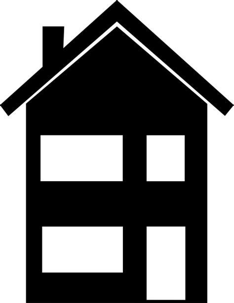 black dog house inside house clipart black and white dog house clip art black and white preposition