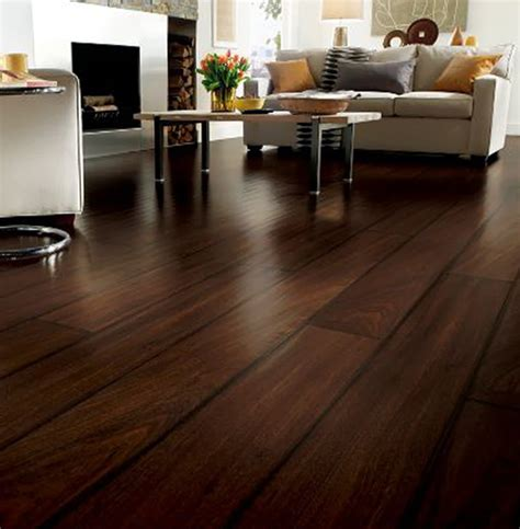 The Use A Wooden Floor In The Interior2014 Interior Design Interior Design Flooring
