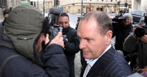 sectioned under mental health act uk paul gascoigne sectioned under the mental health act as