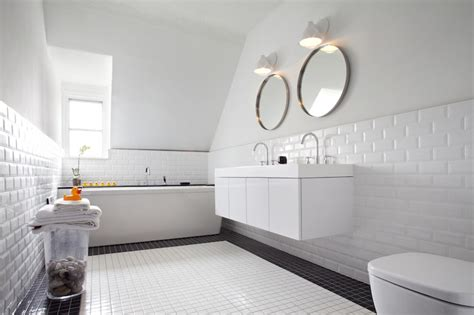 Kimberley Design Home Decor by Tall Black Vanity Mirrors Design Decor Photos