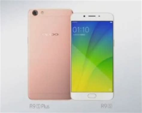 oppo 9rs plus tv spot and official teaser notebookcheck net news