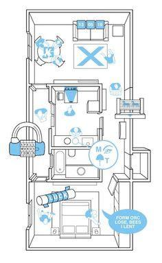 100 escape room puzzle ideas 100 escape room puzzle ideas locks escape