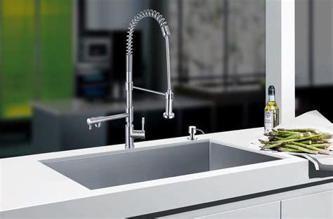 pelican sinks sinks faucets