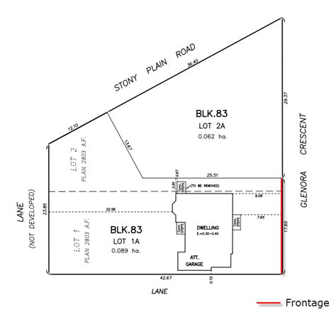 irregular lot house plans irregular lot house plans irregular lot house plans floor