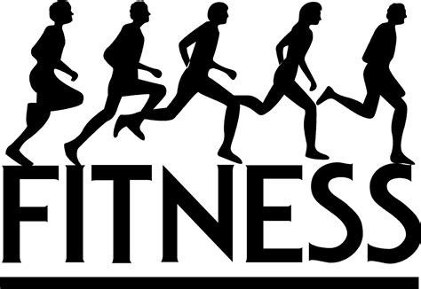 fitness clipart fantastic fitness friday with ginelle ruffa 111717 106 3