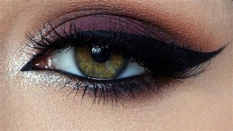 new year make up 10 eye makeup ideas for a glamorous new year s