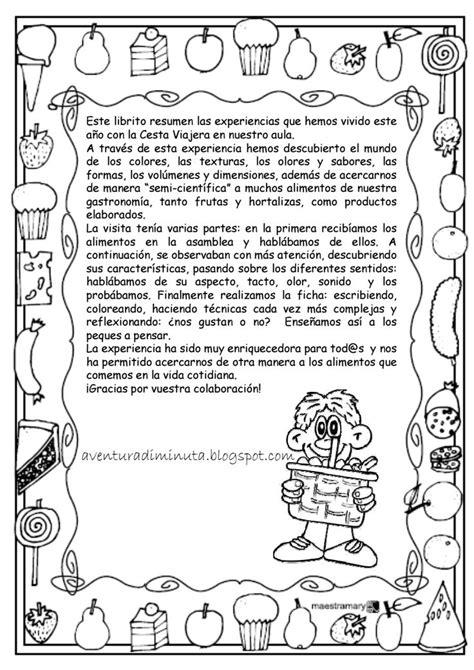 libro maria letras hispanicas 111 mejores im 225 genes de libro viajero en viajeros las letras y seguir