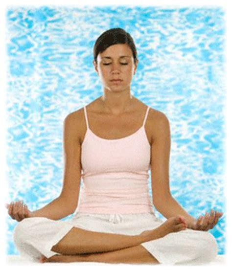 Imagenes De Yoga Relajacion | mayo 2010 tecnicas de relajacion com
