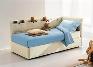 bonaldo pongo teenagers bed teenage bedroom furniture