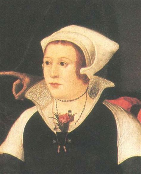 margaret tudor of scots the of king henry viiiã s books 1000 ideas about henry stuart lord darnley on
