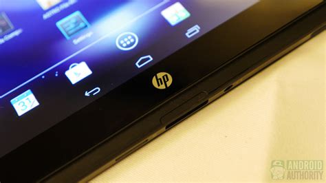 Hp Motorola Droid X2 look at the hp slate x2 and slate 21 at ifa vondroid community