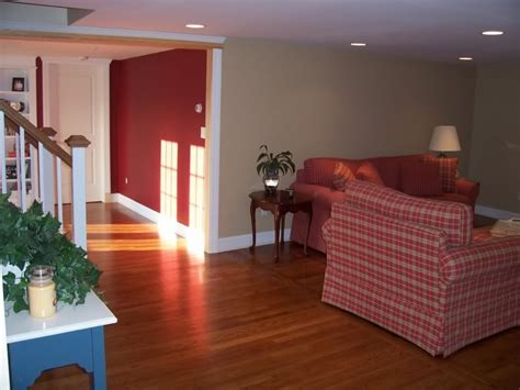 room colors for best family room paint colors marceladick