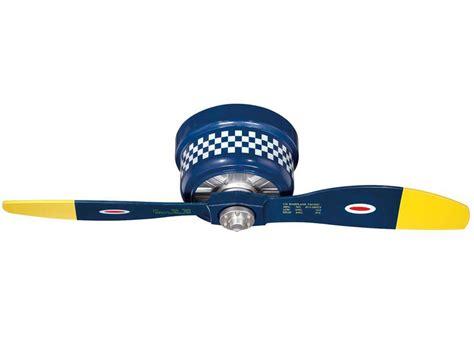 corsair ceiling fan black sheep warbird airplane ceiling fan airplane fan