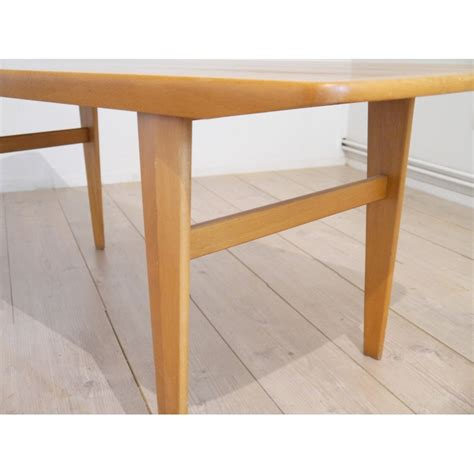 Table Basse Suedoise 1178 by Table Basse Suedoise Table Basse Su De Es 50 60