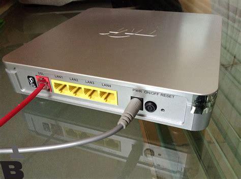 Modem Wifi Tm tm wireless g innacomm modem lan port thisbeast