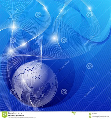 earth colour wallpaper abstract background with earth royalty free stock photo