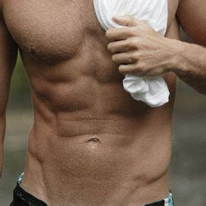 the 5 minute ab workout you need to try health bodybuilding and health
