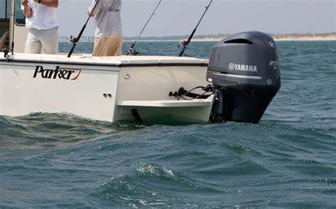 parker boat dealers research 2014 parker boats 2320sl sport cabin on