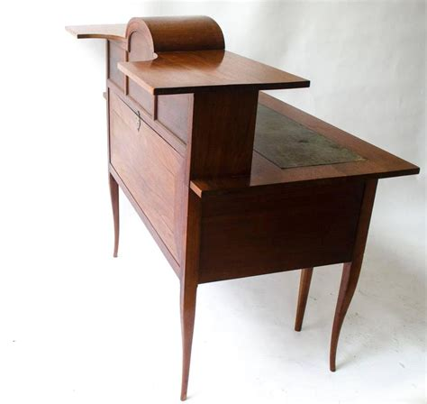 Craft Desks For Sale by And Important Arts And Crafts Desk By George Walton