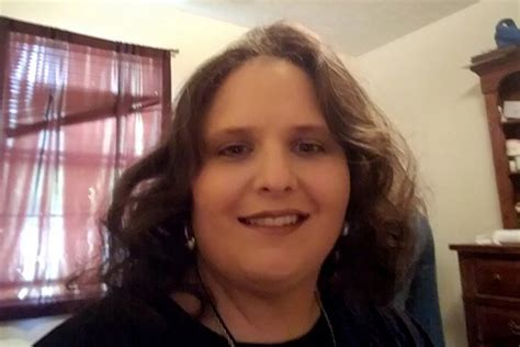 my 600 lb life dottie where is she now oxford s dottie potts weight loss journey continues the