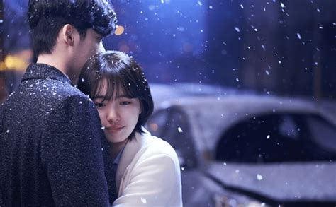 while you were sleeping quot while you were sleeping quot reveals new stills what to