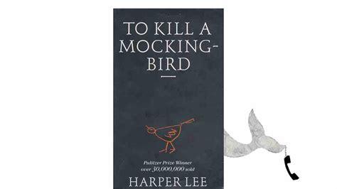 to kill a mockingbird theme song youtube to kill a mockingbird by harper lee youtube