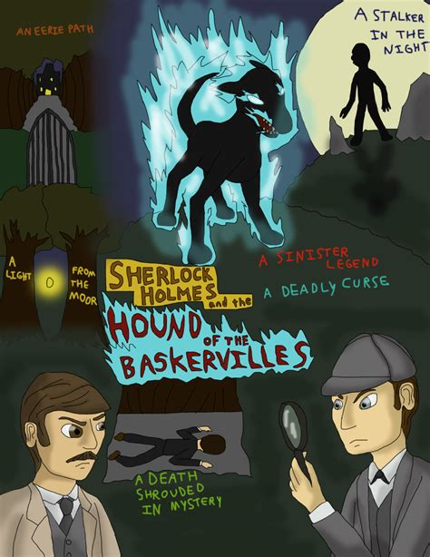 the hound of the baskervilles book report the hound of the baskervilles book report quot the hound of