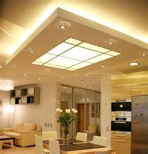 Home Decoration Ceiling | ceilings 2013 best home ceiling decorating ideas