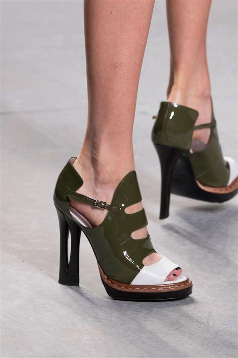 chaussure femme ete