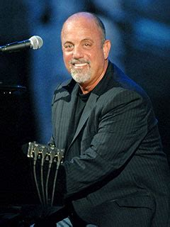 Prince And Billy Joel Will Sing At The Bowl by Billy Joel Hopes To Remember Anthem Lyrics