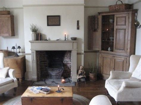 beautiful fireplace country primitive rooms pinterest circa 1892 homestead primitives things we love
