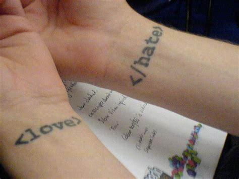 quiz tattoo italiano tatuaggi con scritte esempi e idee su come e dove farseli