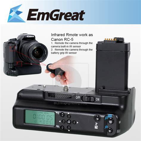 Bg Nikon D50 buy wholesale canon d50 battery grip from china canon d50 battery grip wholesalers