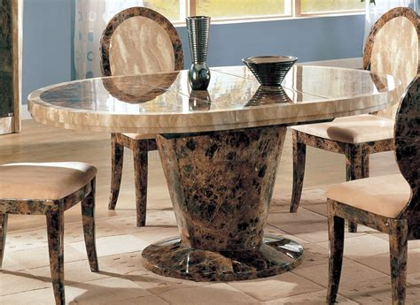 american eagle dining table luxor dining table in high gloss by american eagle w options