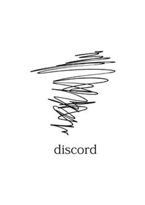 discord logo font design galleries and 50th anniversary on pinterest