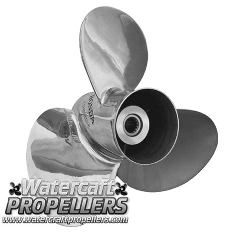boat props on boat propeller boat propeller prop at wholesale prices