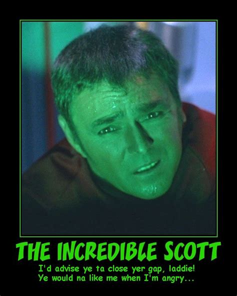 Star Trek Xi Kink Meme - star trek next generation kink meme image memes at