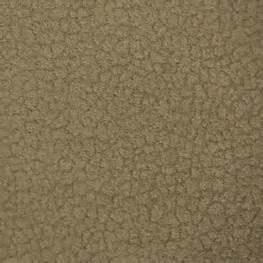 Sunbury Upholstery by Nappa Aquaclean Sunbury Design