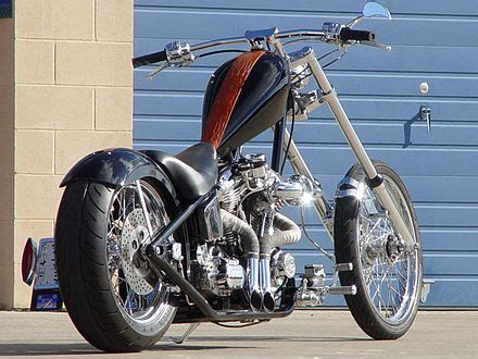 Chopper Motorrad Wikipedia by Best 25 Chopper Motorcycle Ideas On Pinterest Custom