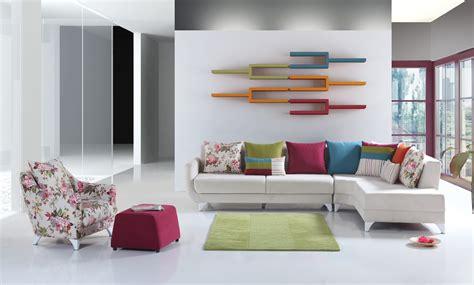 ke koltuk modelleri ev dekorasyonu dekorasyon modelleri dekorasyonda k 246 şe koltuk se 231 iminin beş inceliği dekor