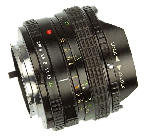 Lensa Fisheye Sigma Untuk Canon the sigma mf 16 mm f 2 8 fisheye filtermatic lens specs mtf charts user reviews