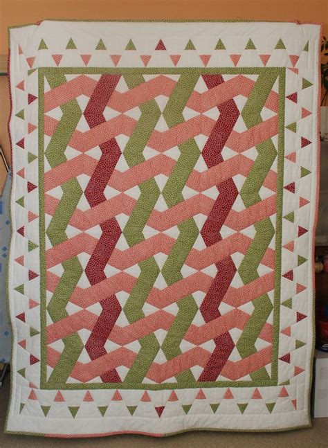 Patchwork Block - 17 best images about x blocks quilts on