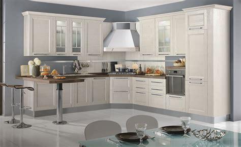 centro cucine genova centro bagni e cucine genova idee di design per la casa