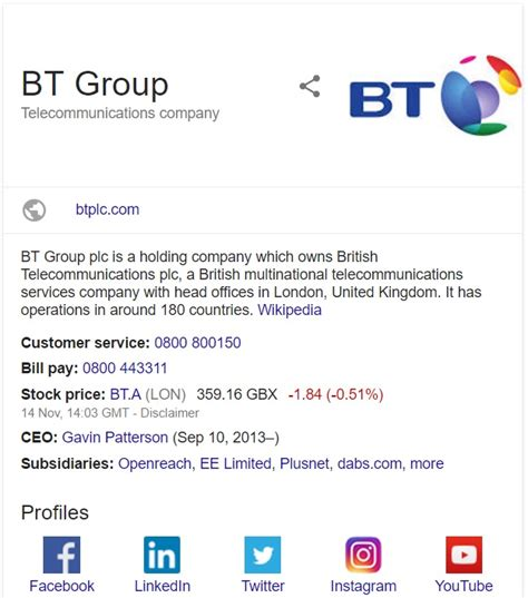 cancellation letter to bt bt customer service contact phone number helpline 0845