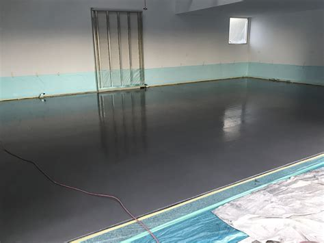 garage floor paint melbourne 28 images floor coating