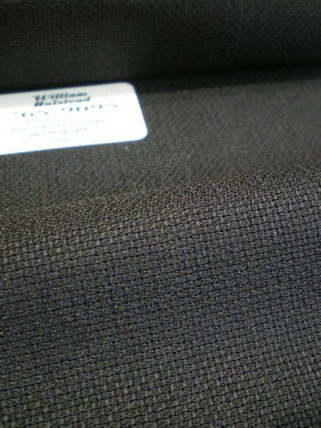 Depucci 71 Jacket Abu Abu mohair jacket style c 表参道店