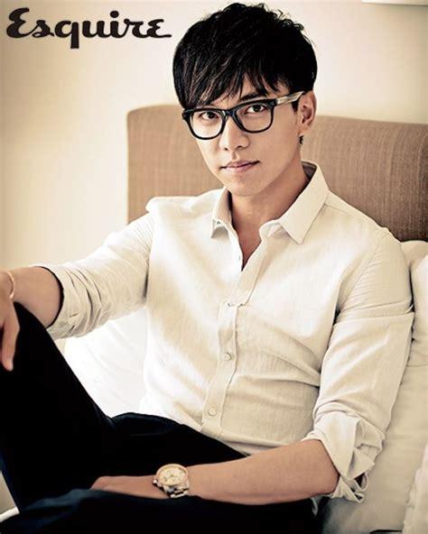 lee seung gi x man confessions of a dramaholic happy birthday lee seung gi